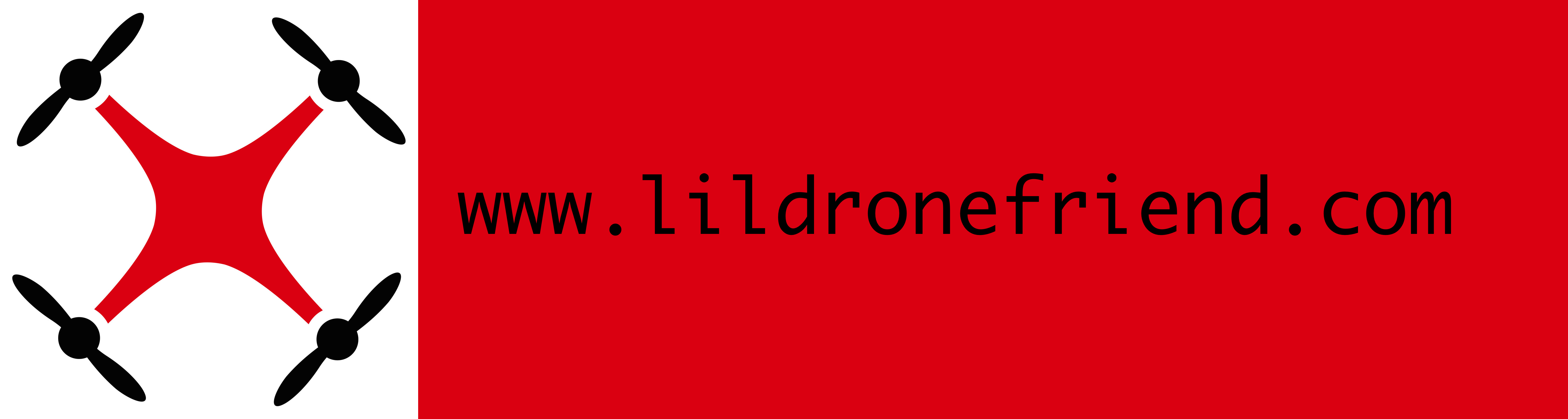 lildronefriendlogo-round-copy-2