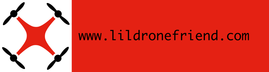 lildronefriendlogo-round-copy-2