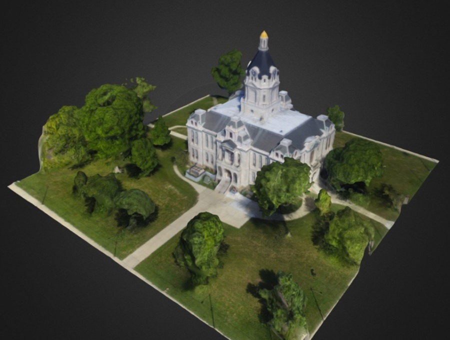 pccourthouse3d