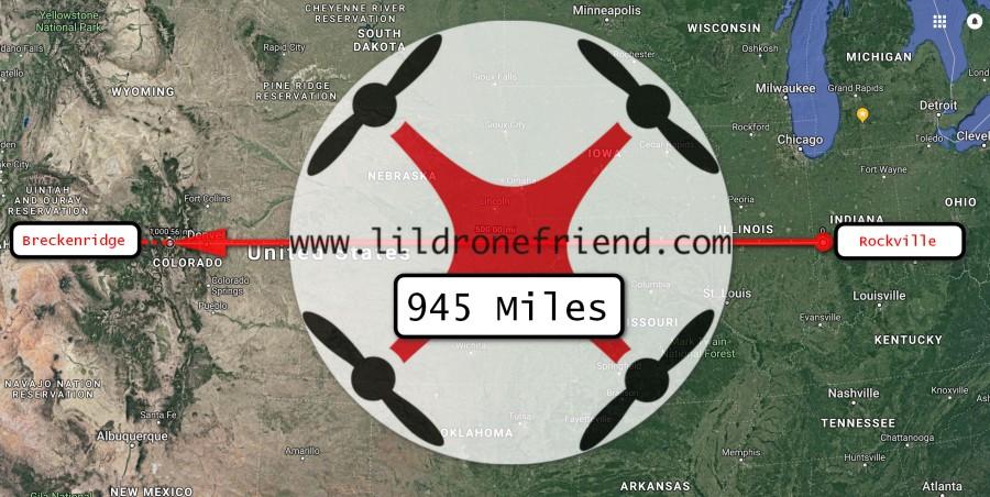 LDF 2018 YTD Mileage1000.jpg