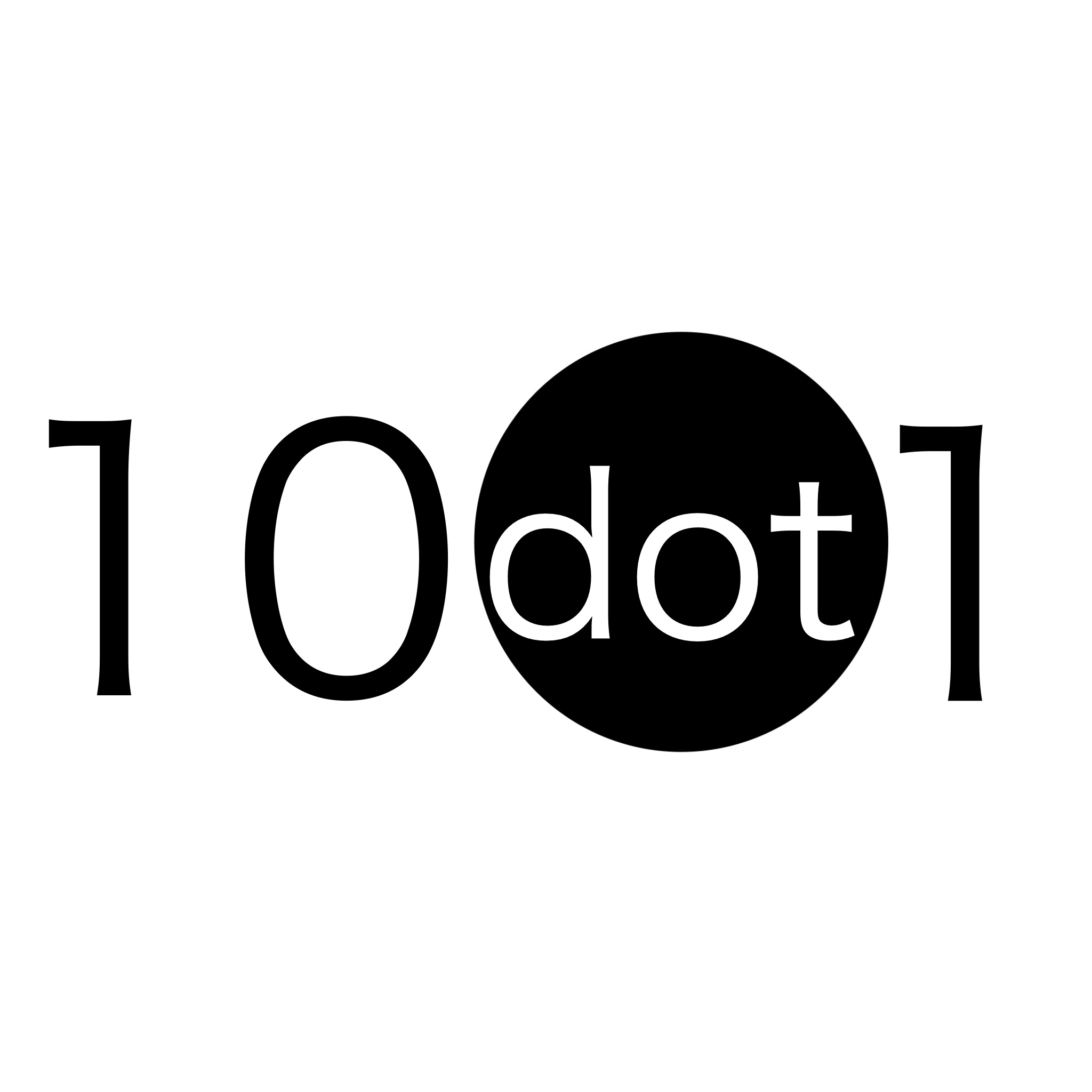 TDOlogo_transparent